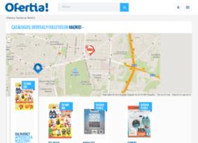 beta.ofertia.com