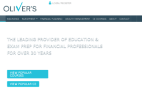 beta.oliverslearning.com