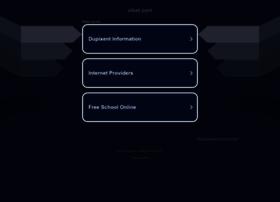 beta.olset.com