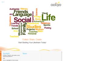 beta.ooliyo.com