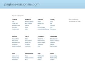 beta.paginas-nacionais.com