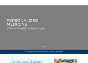 beta.pccarx.com