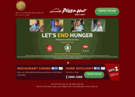 beta.pizzahut.co.in
