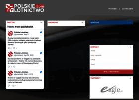 beta.polskielotnictwo.com