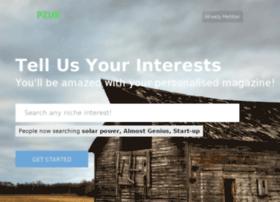 beta.pzub.com