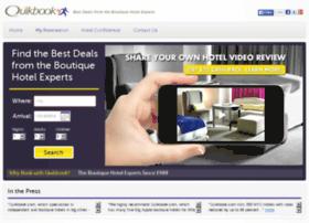 beta.quikbook.com