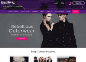 beta.rebelsmarket.com