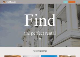 beta.renttree.com