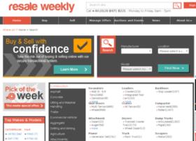 beta.resaleweekly.com