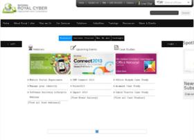 beta.royalcyber.org