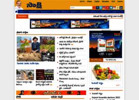 beta.sakshi.com