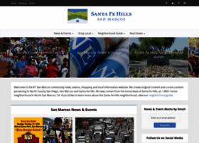 beta.santafehillssanmarcos.com
