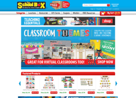 beta.schoolbox.com