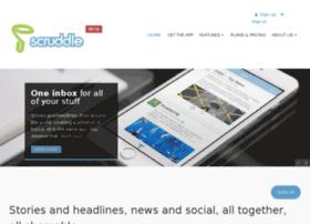 beta.scruddle.com
