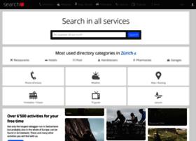 beta.search.ch
