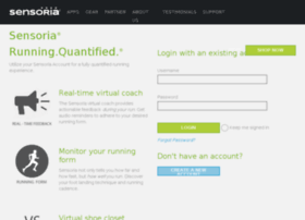 beta.sensoriafitness.com