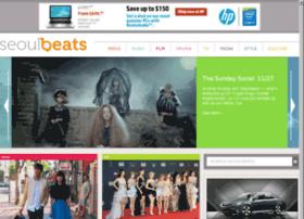 beta.seoulbeats.com