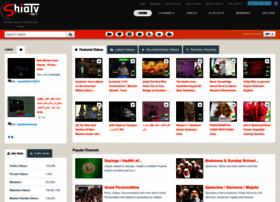 beta.shiatv.net