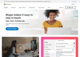 beta.skype.com