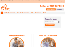 beta.smartinsurance.co.uk