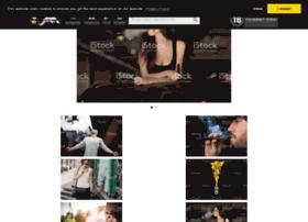 beta.smoketower.com
