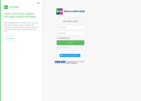 beta.socialnewsdesk.com