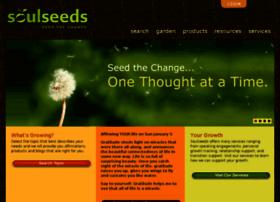beta.soulseeds.com