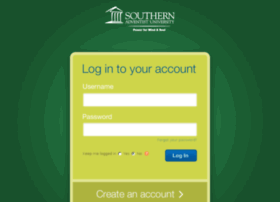beta.southern.edu