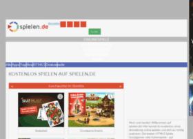 beta.spielen.de