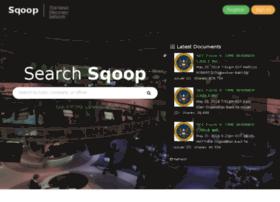 beta.sqoop.com