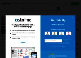 beta.start.me