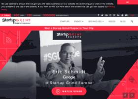 beta.startupgrind.com