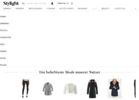 beta.stylight.de