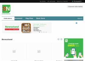 beta.swennewsgh.com