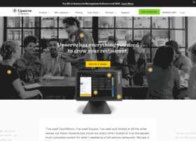 beta.swipely.com