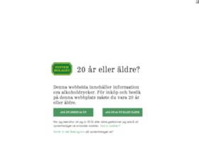beta.systembolaget.se