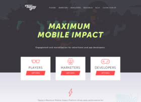 beta.tapjoy.com