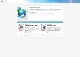 beta.theprintspace.co.uk