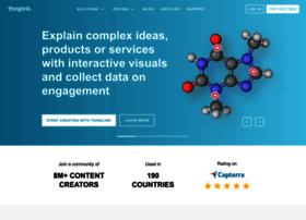 beta.thinglink.com