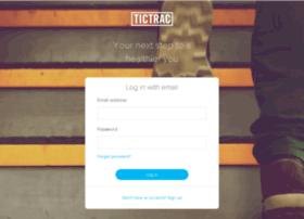 beta.tictrac.com