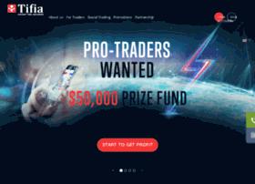 beta.tifia.com