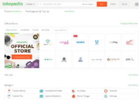 beta.tokopedia.com