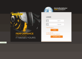 beta.toolcommerce.com