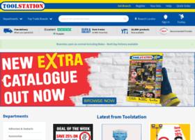 beta.toolstation.com