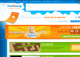 beta.toutacoup.ca