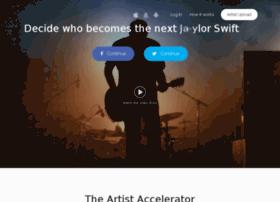 beta.tradiio.com
