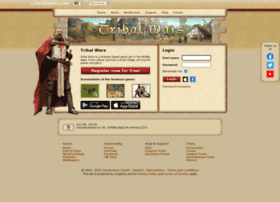 beta.tribalwars.net