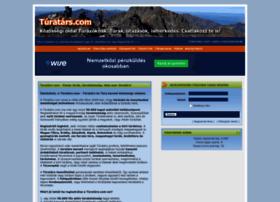 beta.turatars.com