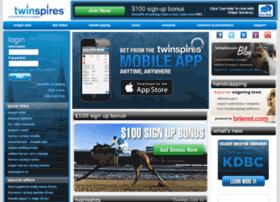beta.twinspires.com