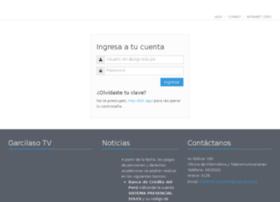 beta.uigv.edu.pe